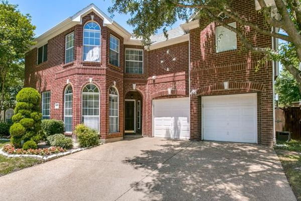 Homes For Sale In Lake Highlands Dallas Tx