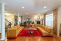2832 Chayes Park Drive