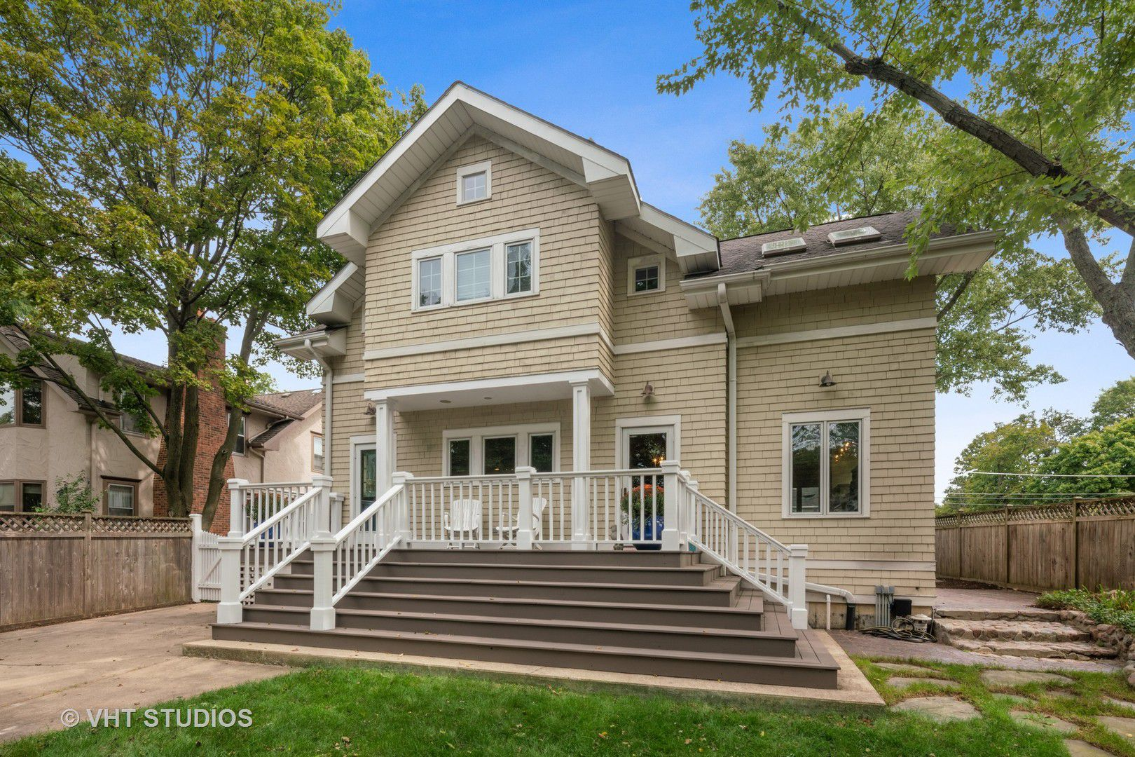 306 Forest Avenue