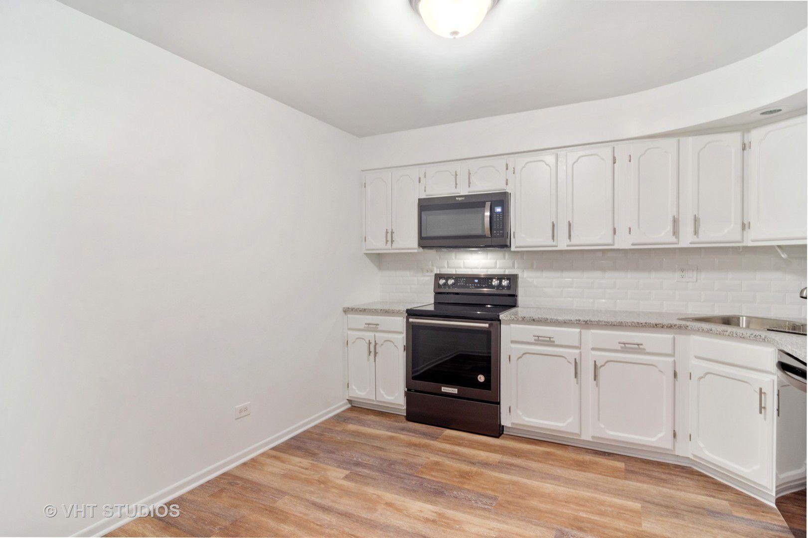 1255 W Prospect Avenue 106