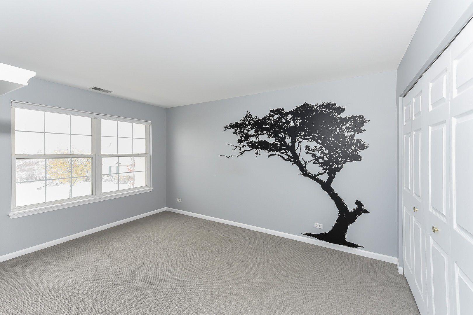 396 Bay Tree Circle