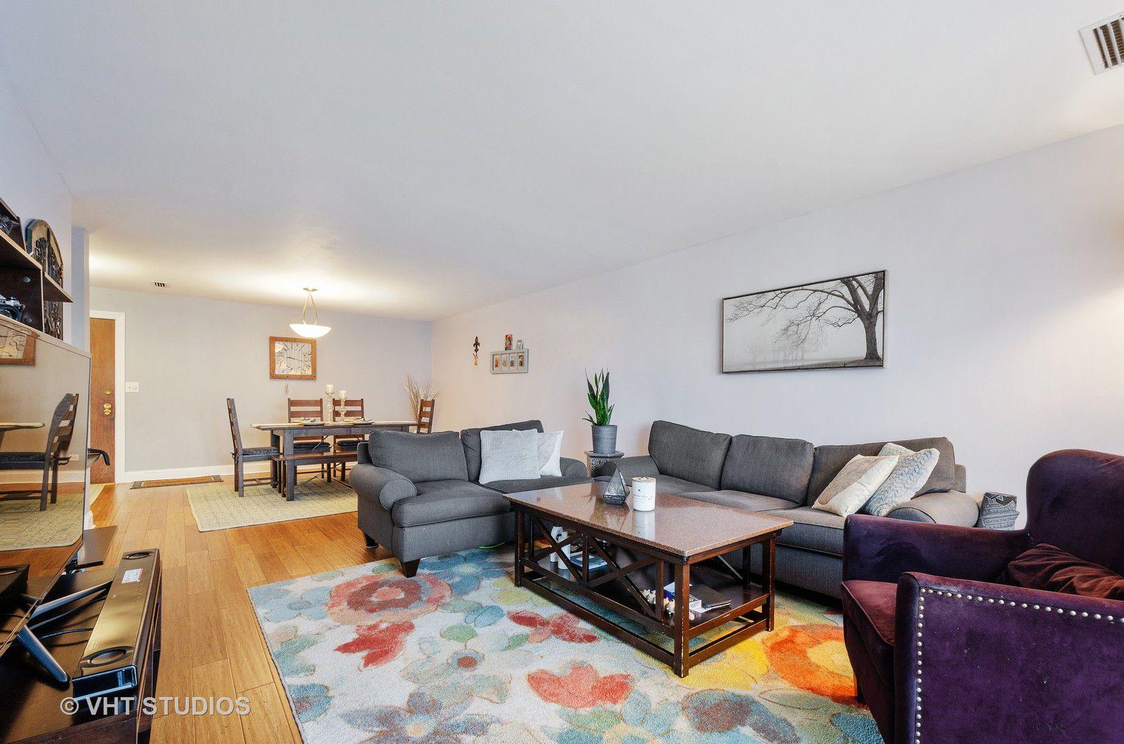 5501 Lincoln Avenue 203