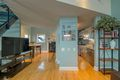 1508 Elmwood Avenue 3