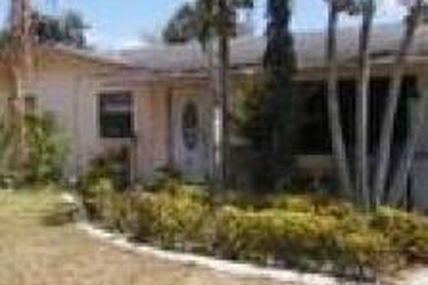 Fort Myers Estates