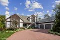 1003 Burr Ridge Club Drive