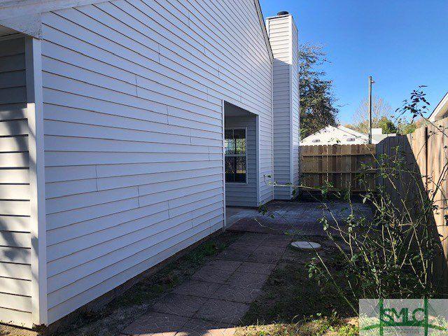 159 Laurelwood Drive