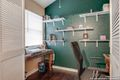 8331 Thorncliff Dr