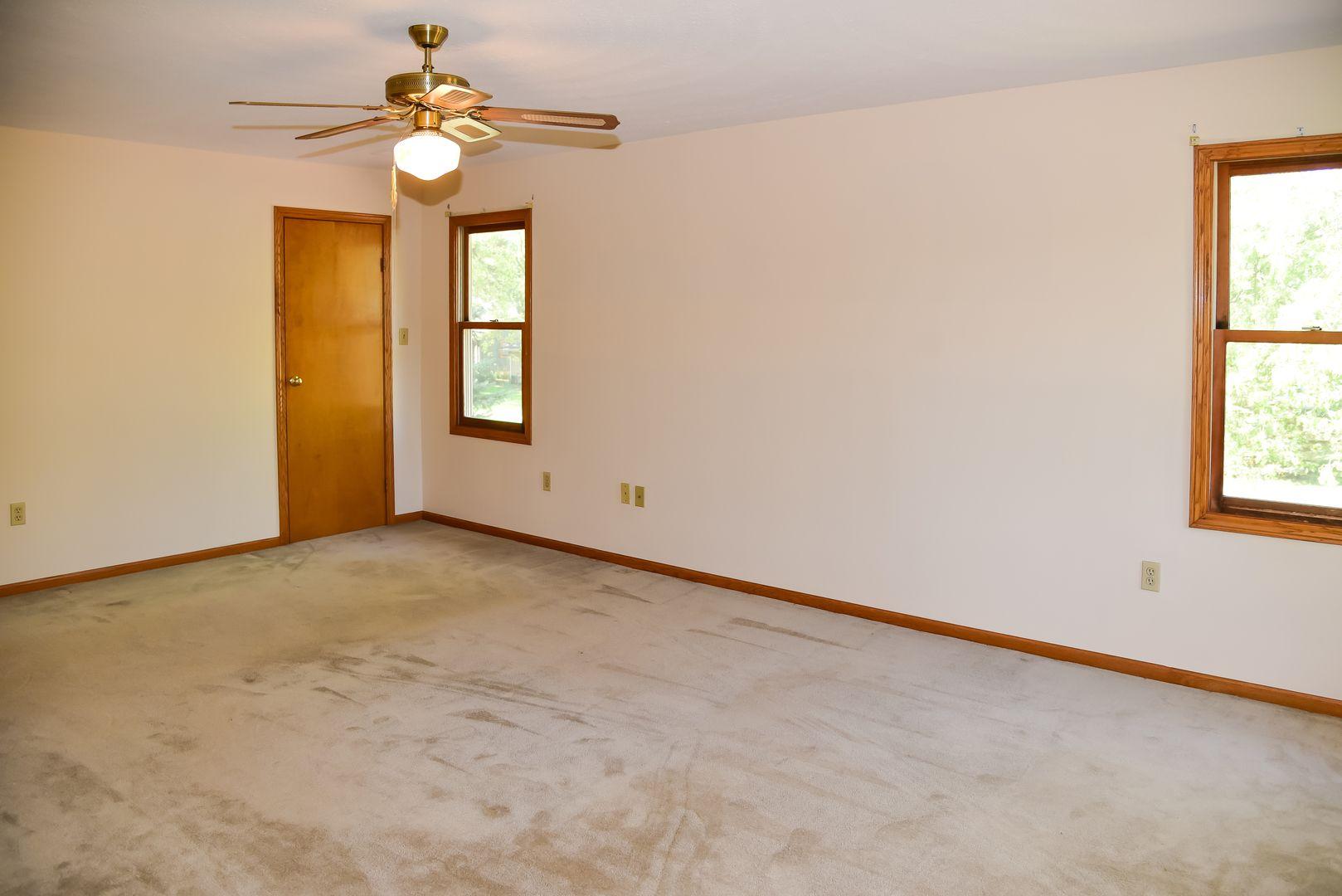 645 Pierce Court
