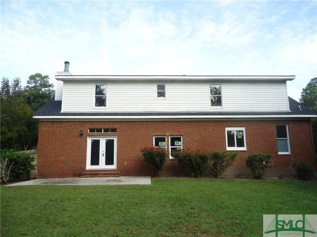 538 Steele Wood Drive