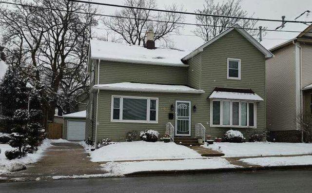 2642 Vermont Street