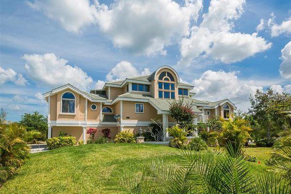 Miguel Bay Estates