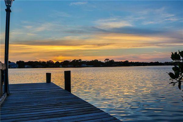 Chesapeake Point