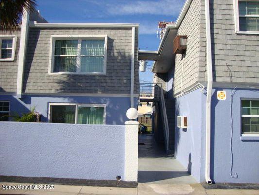 Essex House Condominium Cocoa Beach Fl Homes For Sale Real Estate Neighborhoods Com