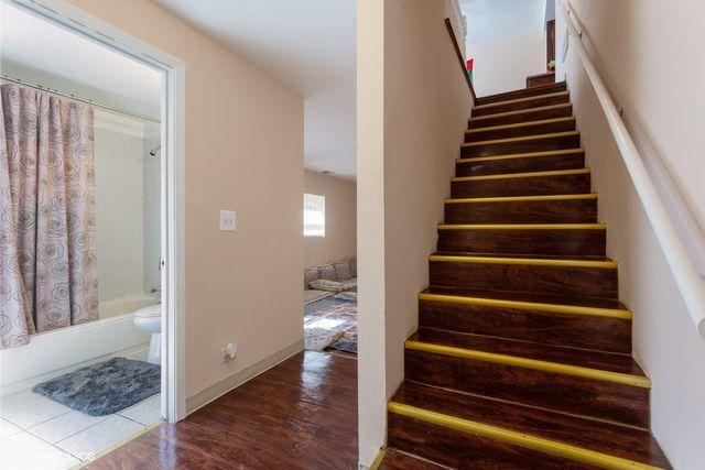 2219 W Highland Avenue 1S