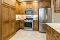 510 W Grant Place 101
