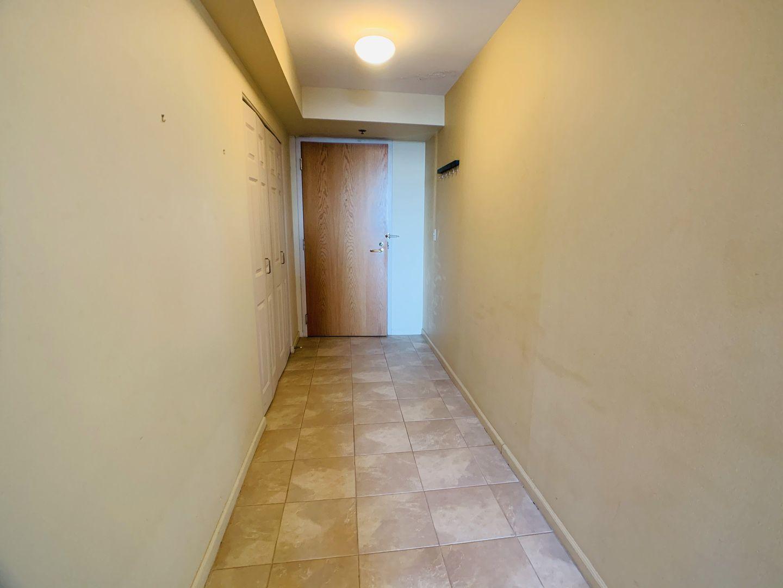 345 N La Salle Street 4306