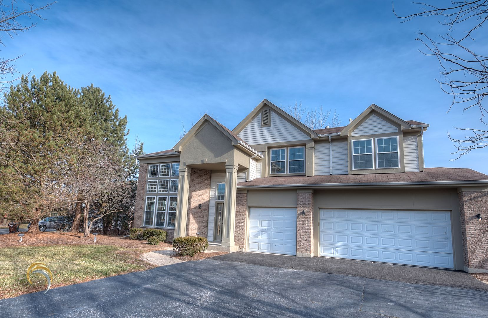 14472 Twin Lakes Court