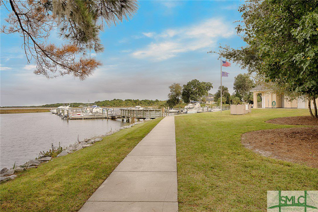 23 Bartow Point Drive