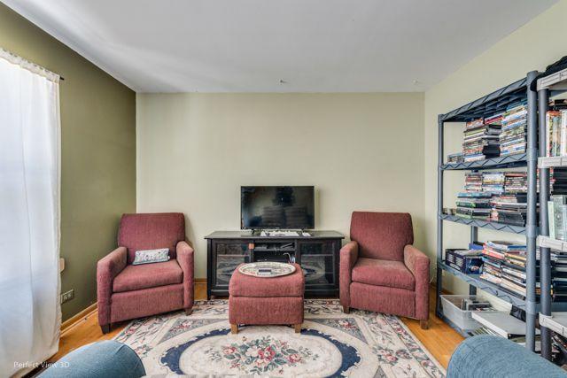 14806 Menard Avenue