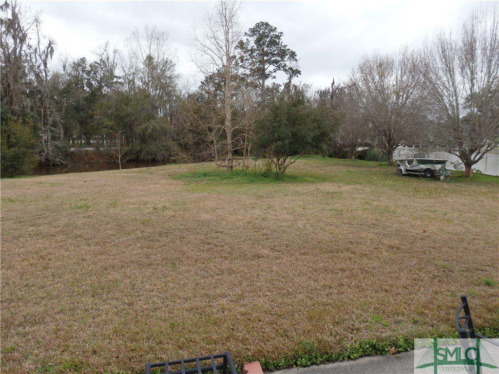 346 Belle Grove Circle