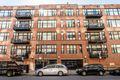333 W Hubbard Street 4H