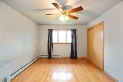 703 E 168th Place