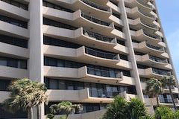 Cote D'Azur Condominiums