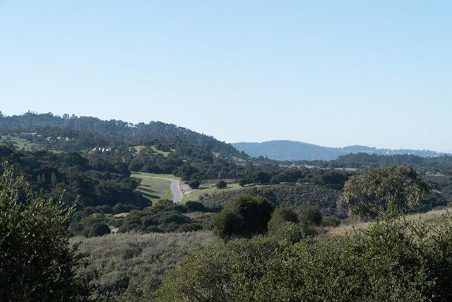 8320 Vista Monterra