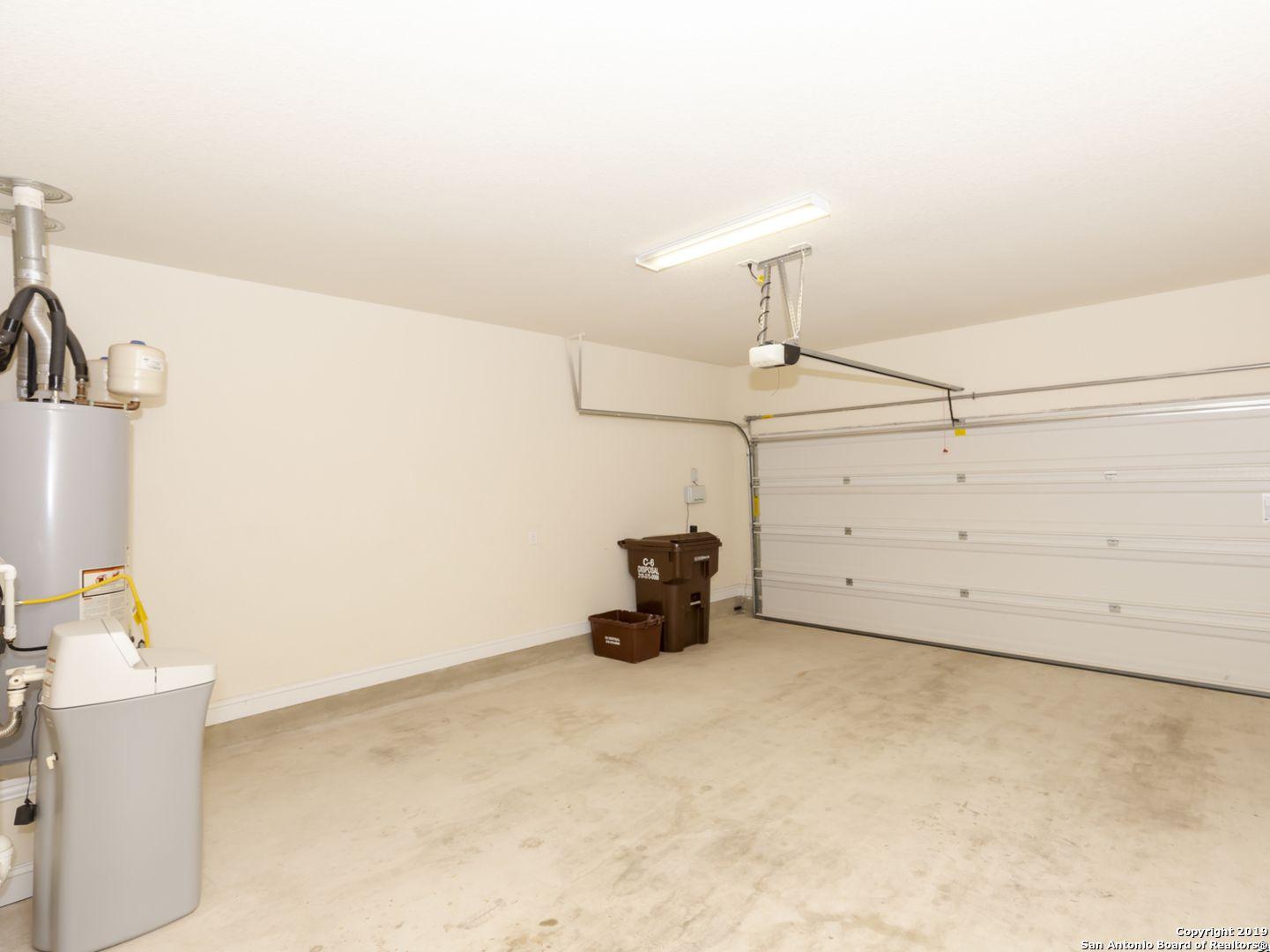 9807 Bricewood Oak