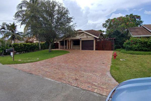 Boca Country Estates