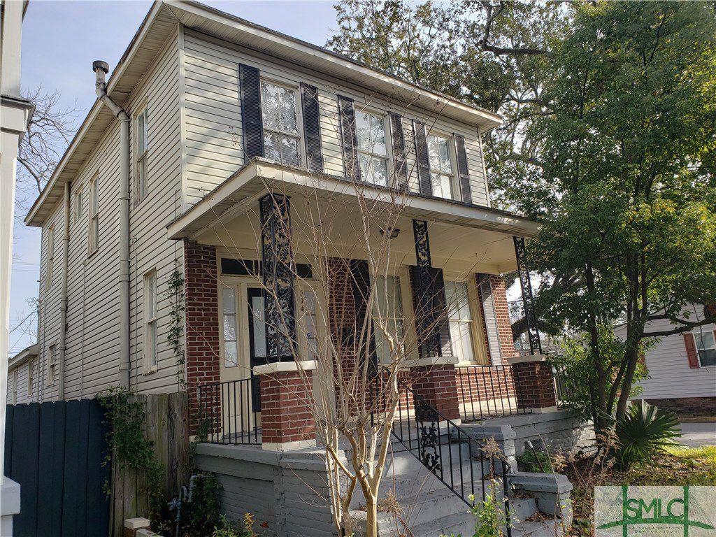 676 E Anderson Street
