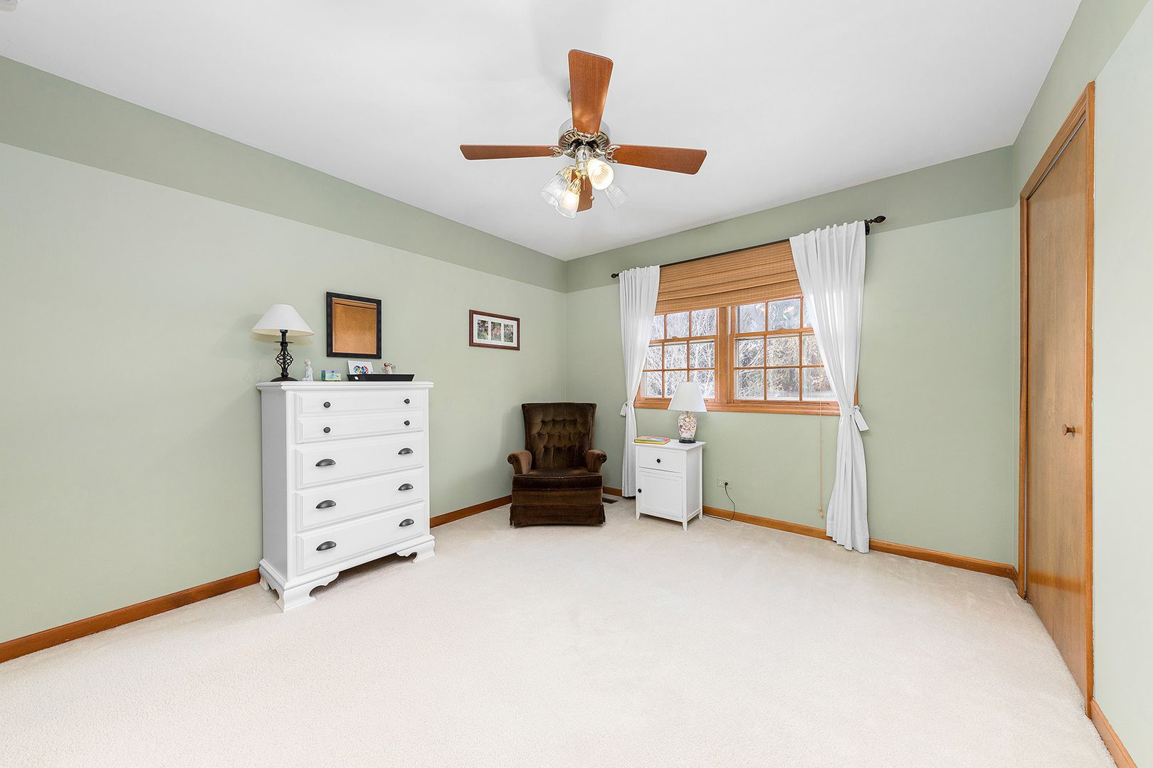 2616 Snowbird Lane