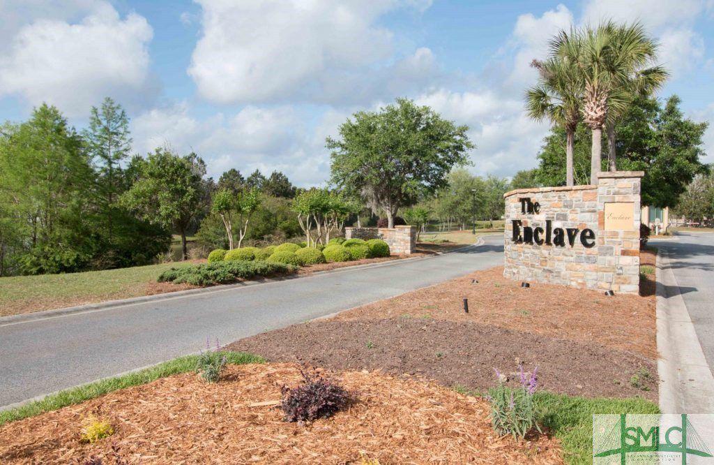 149 Enclave Boulevard