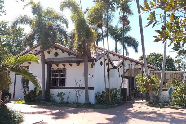Cuema Estates