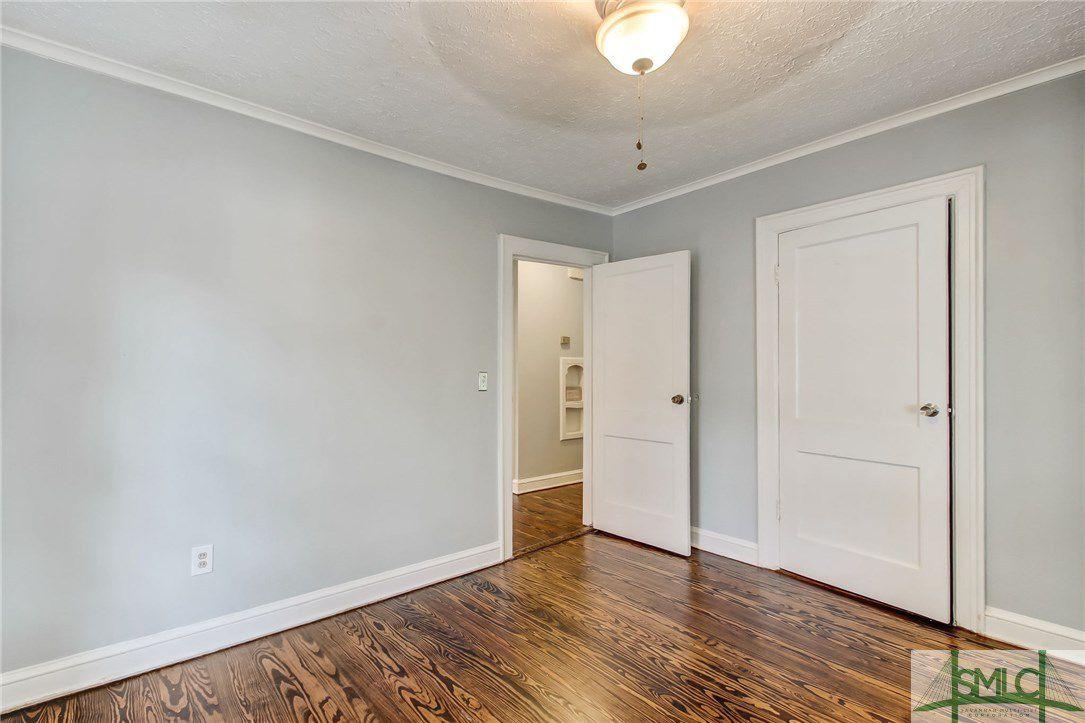 526 Durant Avenue