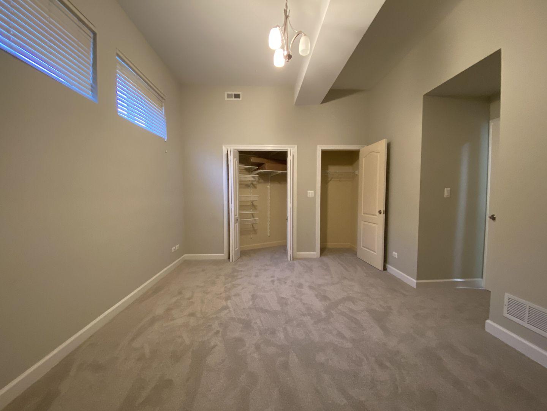 1456 N Greenview Avenue 1E