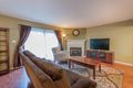 15947 Blackwater Court
