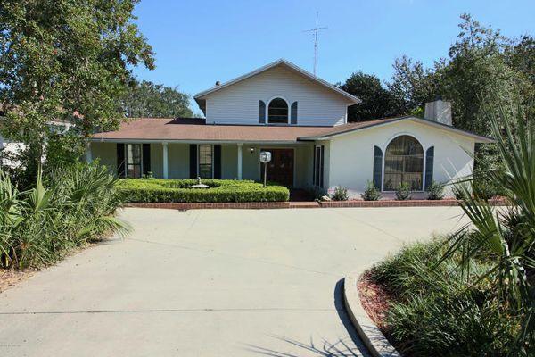 Crystal Lake Homesites